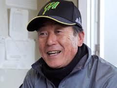 写真は部会長の石川さん。